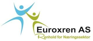 Euroxren
