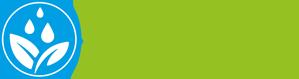 Eurox Renhold Logo
